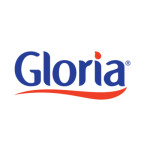 Logo-Gloriaok-(002)